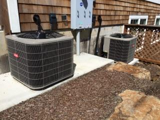 lincoln-city-oregon/heating-air-oregon-coast-contractor